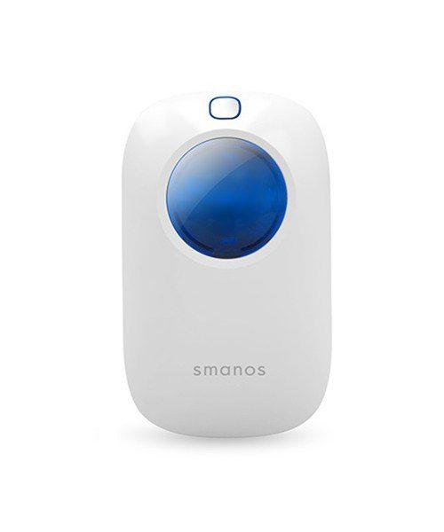 อุปกรณ์ขยายสัญญาณ Smanos SR1000