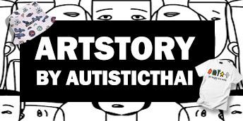 artstory-profile