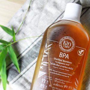 BPA สารสกัดเข้มข้นจากธรรมชาติ ขนาด 650 ml.