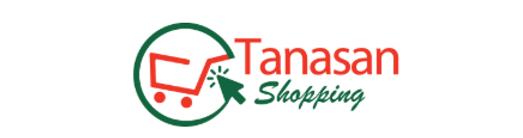 Tanasan Shopping